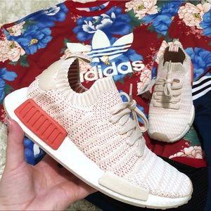 Adidas Originals women's shoes